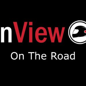 inView On The Road